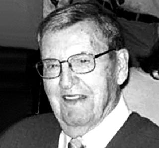 SEPP, Howard W.