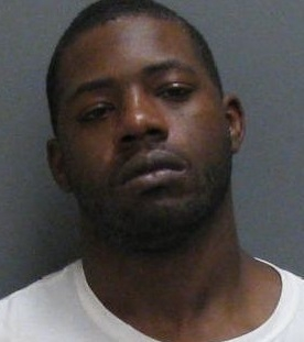 Timothy R. Wilson, 28, of Rochester, faces drug charges in Jamestown. (Jamestown Metro Drug Task Force)