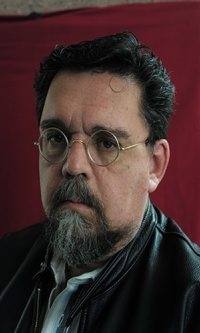 Eric Gansworth  will read from his new novel.