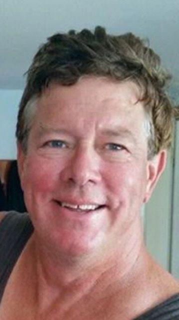 Glenn Annalora, 61, of New- fane, was killed when patrol car T-boned his SUV in '15.