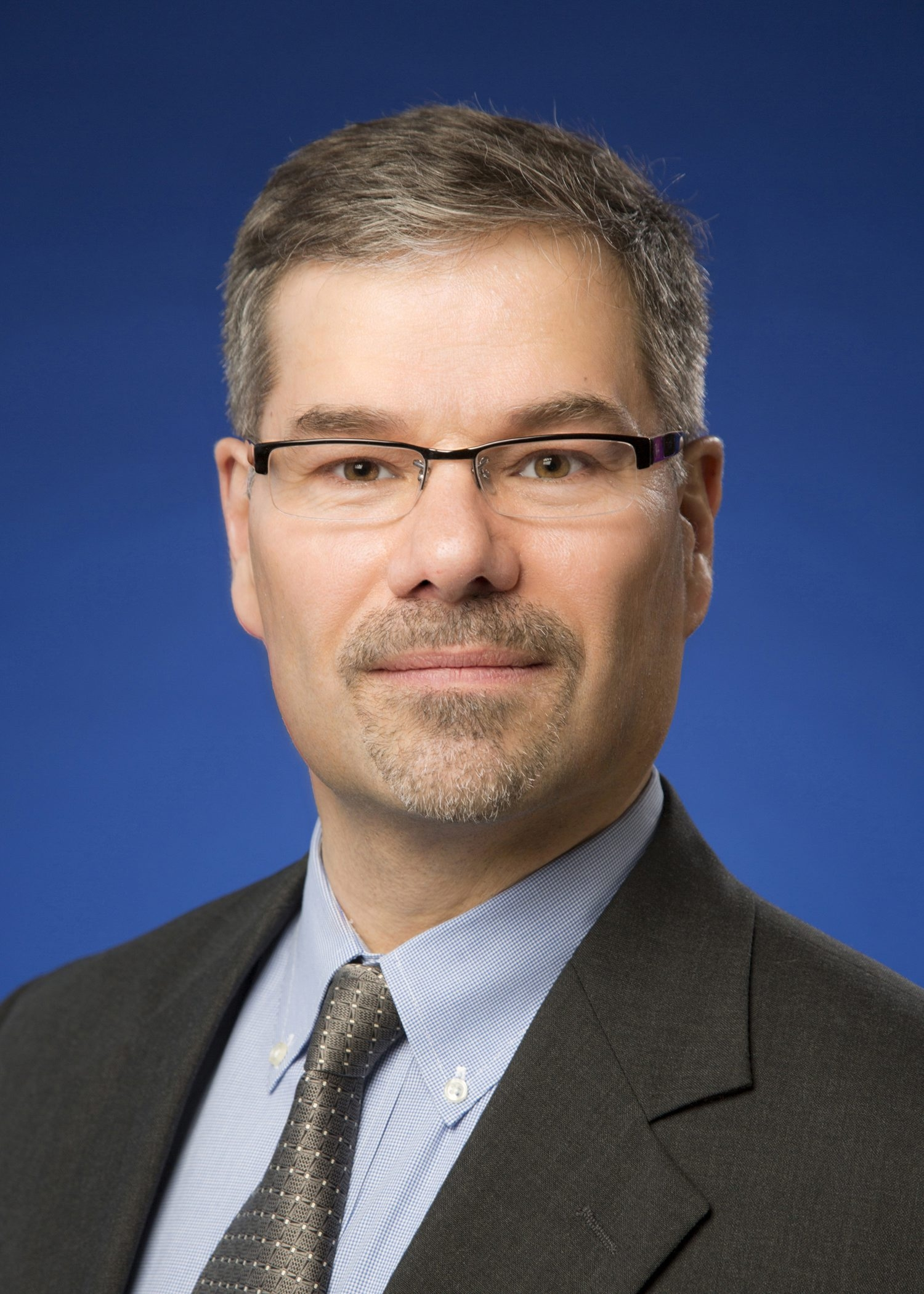Gerry Klopfer was named  vice president, chief actuary at HealthNow.