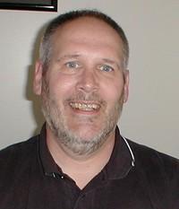 Greg Brehm