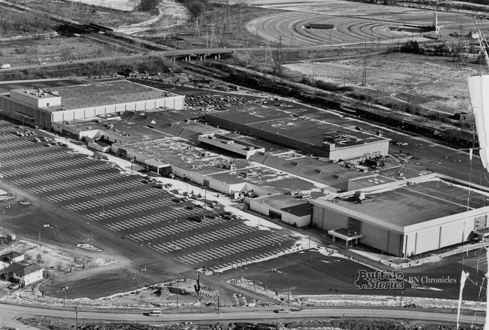 Seneca-Mall-1969
