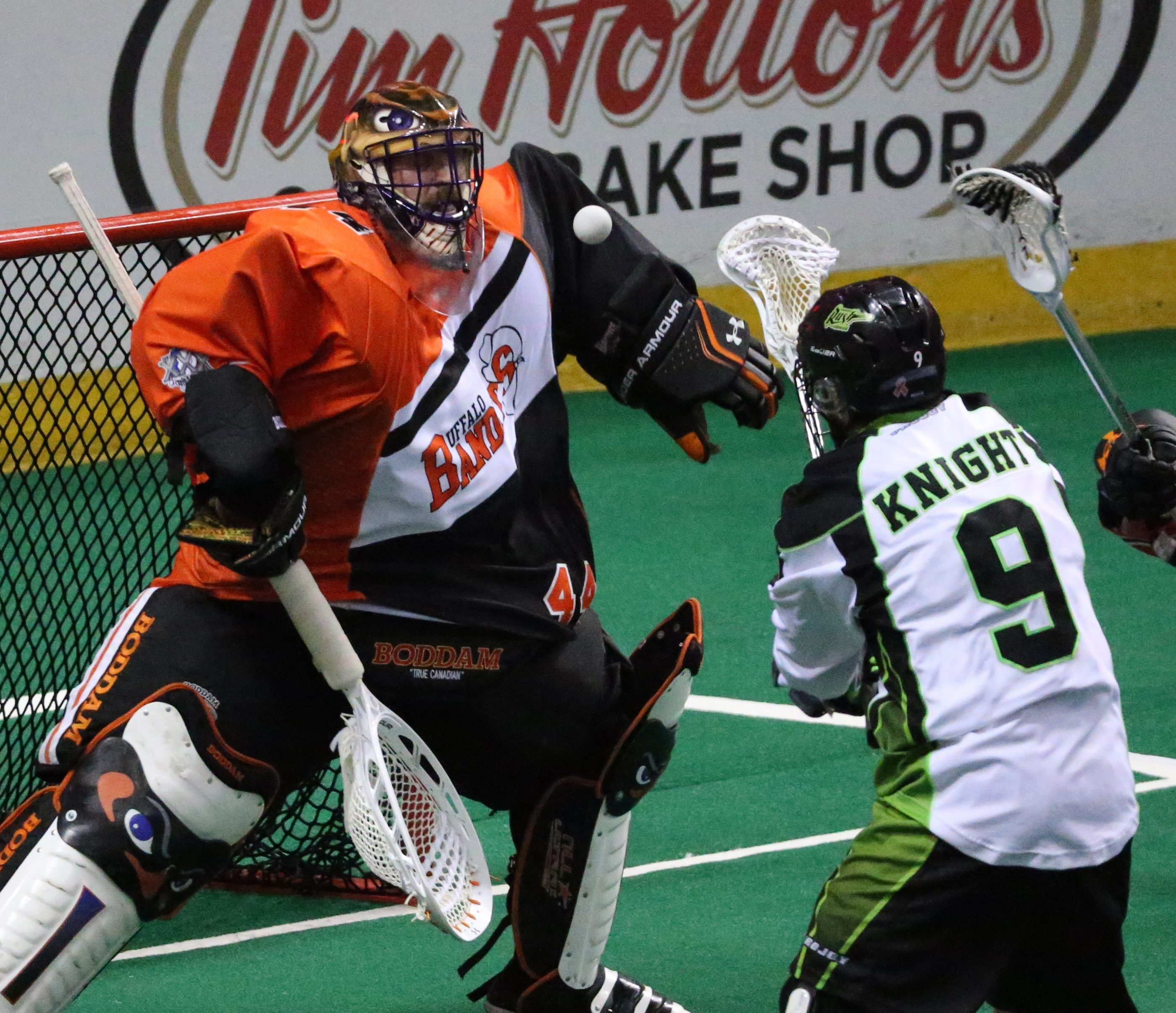 Why the Bandits are set up for long-term success