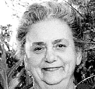 RONCONE, Joyce L. (Mazurek)
