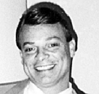 BOLIS, Charles L., Jr.