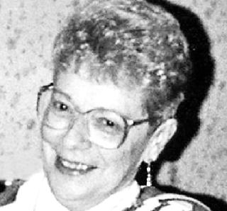 WITHERELL, Elaine S.
