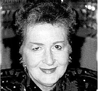 KOSOBUCKI, Eleanor L. (Lerczak)
