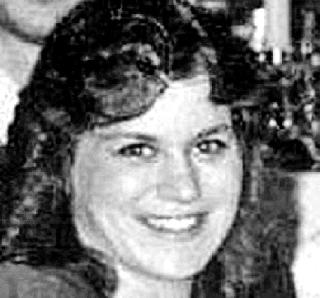 RZEPKA, Mary J. (Gibbons)
