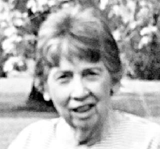 Hull, Eileen (Connelly)