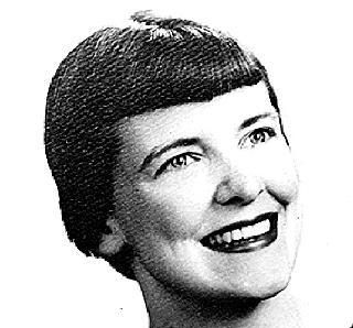 SCHWARZMUELLER, Kathleen P. (Murphy)