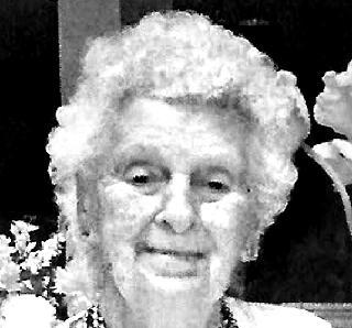 WEBER, Dolores E.