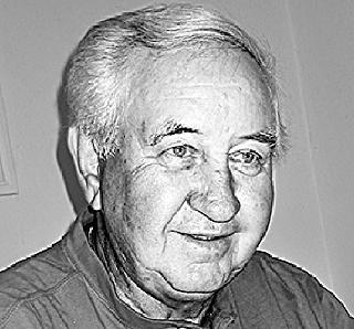 KRAJNIK, Robert J.