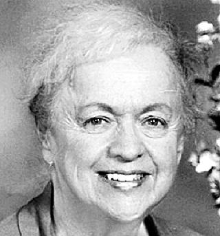 VOLK, Sylvia P. (Curtis)