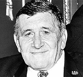 MURRAY, Thomas P., Jr.