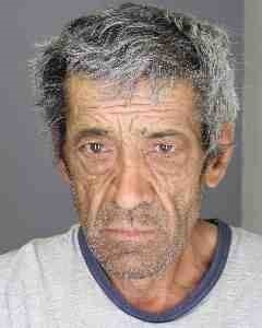 Nicolae Morogai, 60, of Buffalo, faces a driving while intoxicated charge. (NFTA Police)