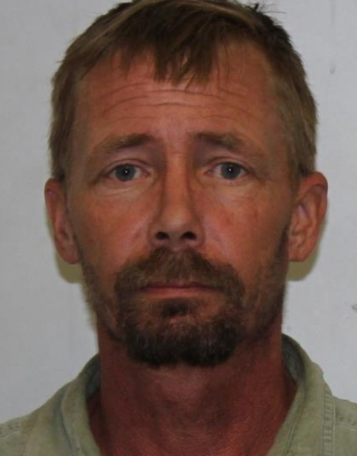 Michael E. Whitney, 45, of Belmont, faces an aggravated driving while intoxicated charge. (State Police)