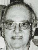 William E. Caloroso, 78, has Alzheimer's disease and may need medical attention. (State Police)