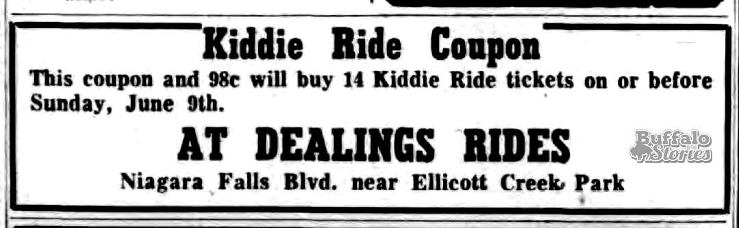 Dealings-ad