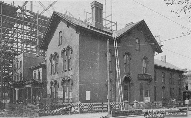 old-buildings016
