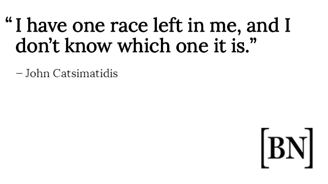 quote-i-have-one-race-left