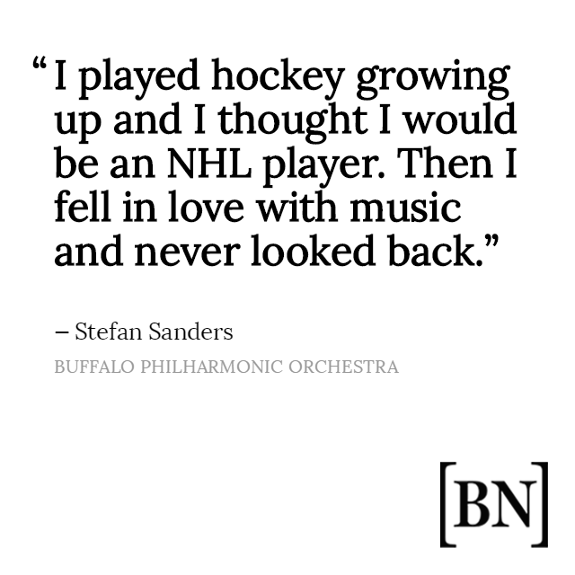 quote-i-played-hockey-growing-up