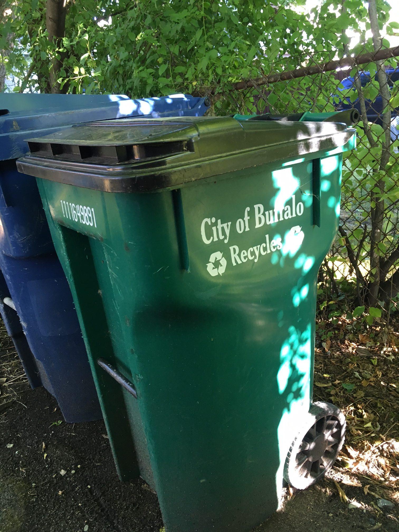 recycleIMG_6430