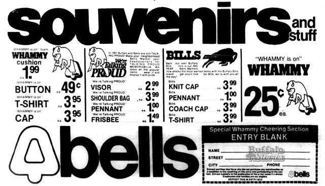 talking-proud-Bells
