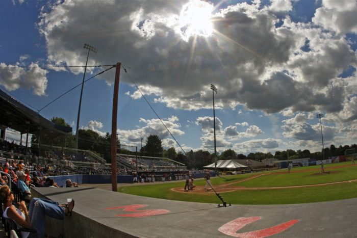 In the evolved NY-Penn League, the charm & nostalgia of Batavia may soon face final out