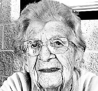 KUEBLER, Edith M. (Benk)