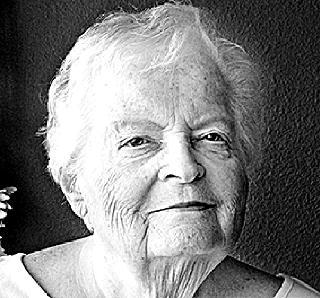 GRZECHOWIAK, Dolores M. (Szymanski)