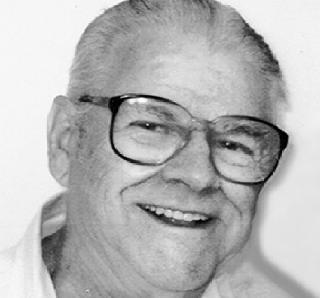 WACIENGA, Leonard A.