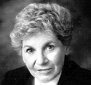 OTT, Betty Johnson