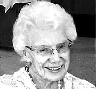 SCHIEDER, Doris H. (Brose)