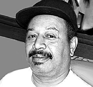 """HORTON, Charles K. """"Kenny"""""""