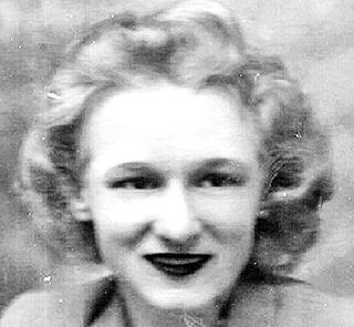 ZAWISTOWSKI, Kathryn R. (Guise)