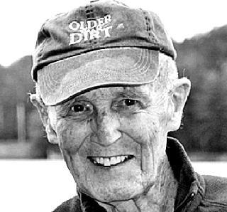 PATTERSON, Robert J., MD