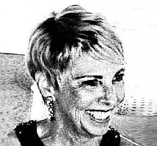 COURTNEY, Debra L. (Barton)