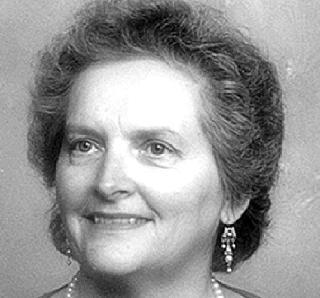 FERNANDEZ, Marie M.