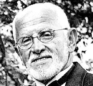 PACZOS, John L.