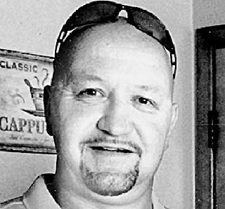 WILLIAMS, KEVIN M.