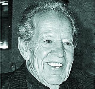 GEERCKEN, Lawrence R.