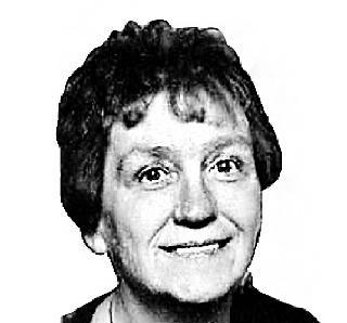 MIZE, Deborah L. (Zamrock)
