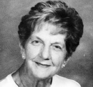 LANGMAN, Marion M. (Webster)