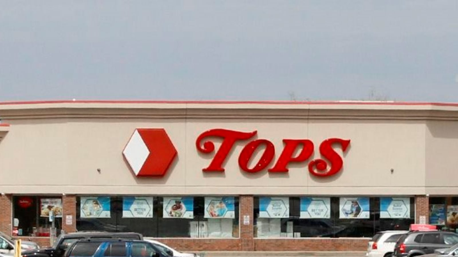 Tops has acquired an IGA store in Central New York. It will open under the Tops banner this month. (John Hickey/News file photo)