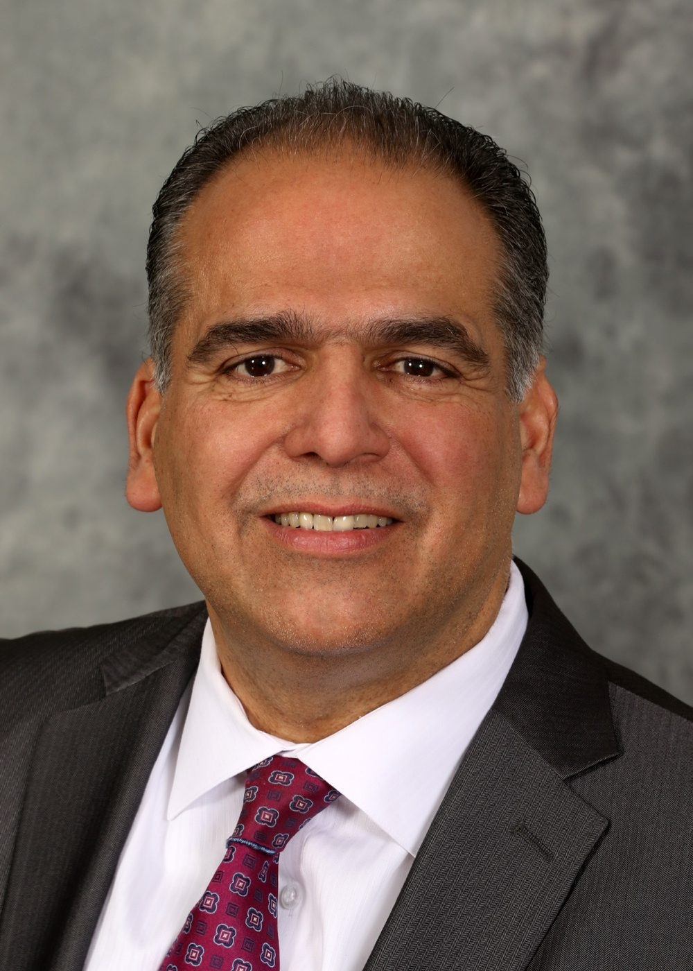 Joseph M. Rizzuto was promoted to administrative vice president at M&T Bank.