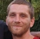 Stephen Sinwell, 30, is in critical condition at Erie County Medical Center after a suicide attempt using a phone cord in his cell at the Lackawanna lockup.