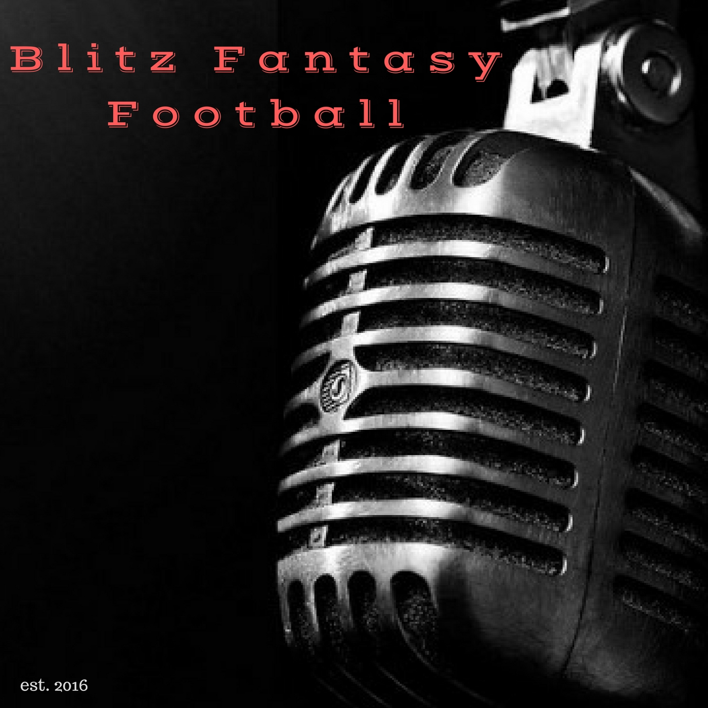 Bisons reliever Bobby Korecky has a website and podcast on fantasy football.