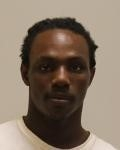 Jamar Mills, 21, of Buffalo faces charges of drug possession and possession of stolen property. (State Police)