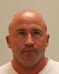 Kevin R. VanSplunder, 43, of Lancaster was charged with aggravated driving while intoxicated. (State Police)